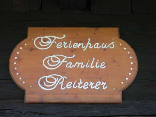 Ferienhaus Tafel 2048 1536