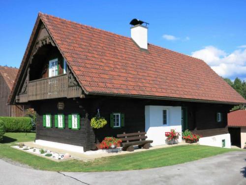 Ferienhaus front small 2048 1536