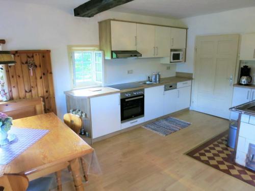 Küche 2048 1536