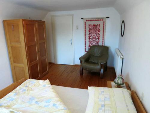 Schlafzimmer 1 Stock 2048 1536