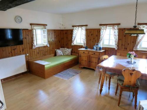 Wohnküche 2048 1536