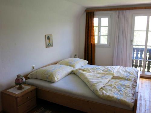 Zimmer 1 Stock 2048 1536