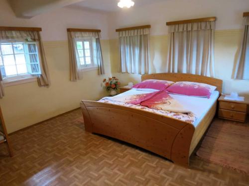 Zimmer EG 2048 1536