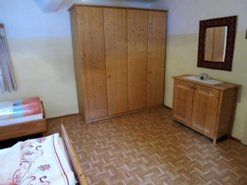 Zimmer EG Kasten 2048 1536