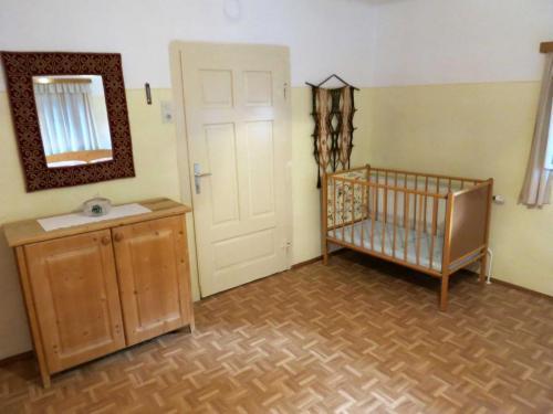 Zimmer EG Komode 2048 1536